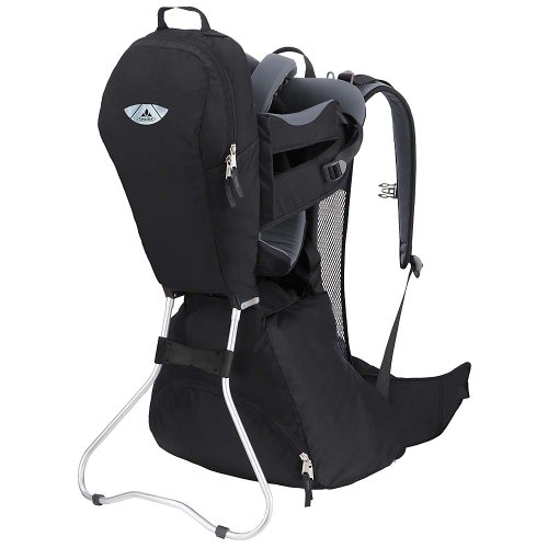 Vaude-Wallaby-12L-Pack