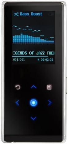 Samsung yp k5 software download for mac download