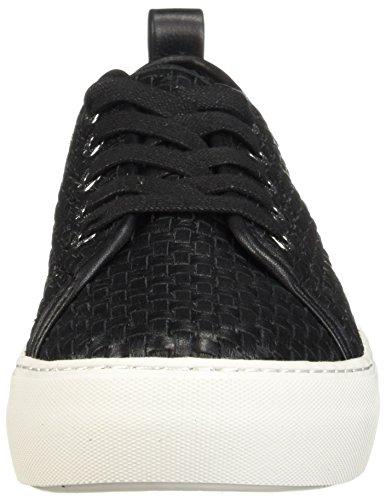 Sneakers Nere Per Donna