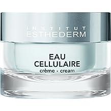 Institut Esthederm Cellular Water Cream, 206g