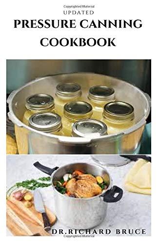 Top 10 Best pressure cooker paleo Reviews