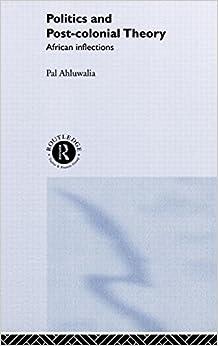 Descargar Utorrent En Español Politics And Post-colonial Theory: African Inflections PDF A Mobi