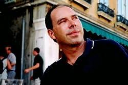 Richard F. Häusler