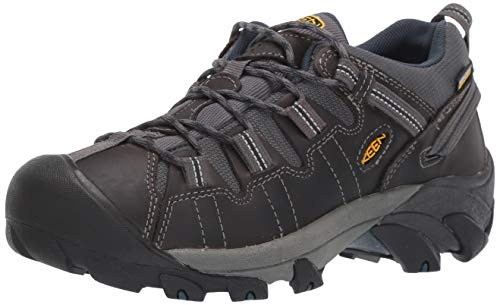 Buy hiking shoes for men reviews