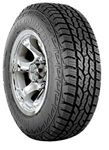 Amazon Com Ironman All Country All Terrain Radial Tire