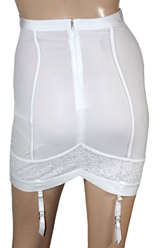 Triumph Contouring Essence Skirt, Damen Unterrock EU.DE.40