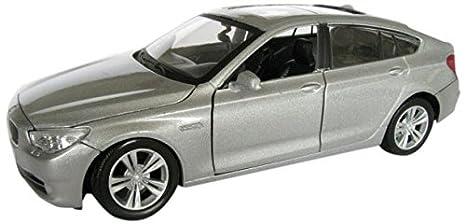 Buy Motormax 124 Bmw 5 Series Gt Vehicle Online At Low