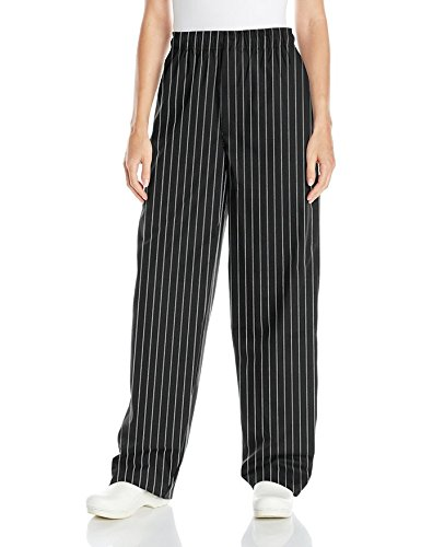 uncommon threads chef pants - 4
