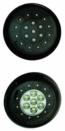 Hhr Led Lights in US - 8