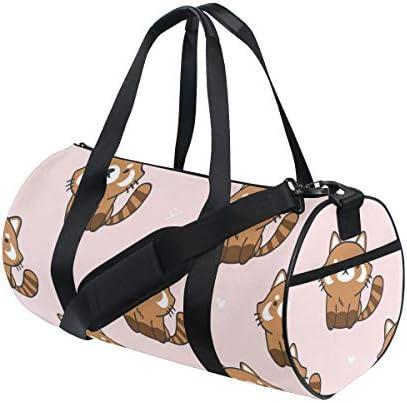 ボストンバッグ アラ イグマ ジムバッグ ガーメントバッグ メンズ 大容量 防水 バッグ ビジネス コンパクト スーツバッグ ダッフルバッグ 出張 旅行 キャリーオンバッグ 2WAY 男女兼用