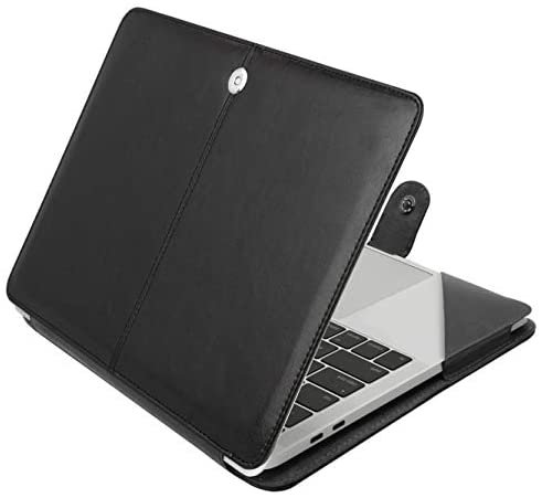 MOSISO MacBook Compatible Released Protective