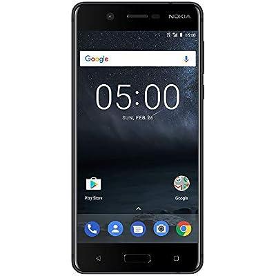 nokia-5-android-80-oreo-16-gb-13mp
