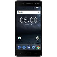 Nokia 5 - Android 8.0 (Oreo) - 16 GB - 13MP Camera - Dual...