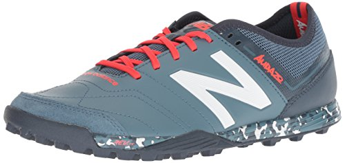 Men's Soccer Light Petrol V3 Audazo Balance New Shoe fw8xCqOng