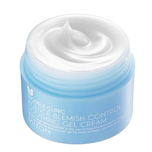mizon-acence-blemish-control-soothing-gel-cream-50ml