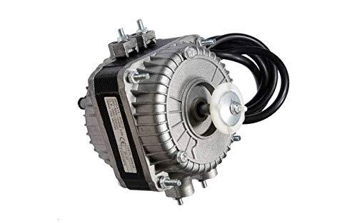 Motor 10 W SKL Eco - Referencia: mtf503rf para congelador k54p1102 ...