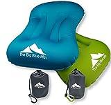 Light Weight Camping Pillows