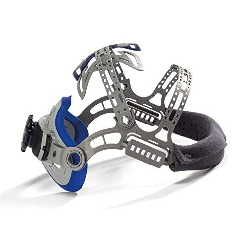 Miller 260486 Headgear, Generation IV for T94 Series Welding Helmets ()