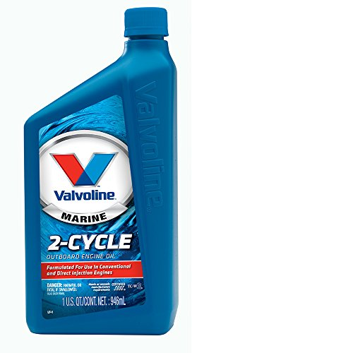 valvoline-tc-w3-certified-2-cycle-outboard-marine-oil-1-quart-bottle-case-of-6-822386-6pk