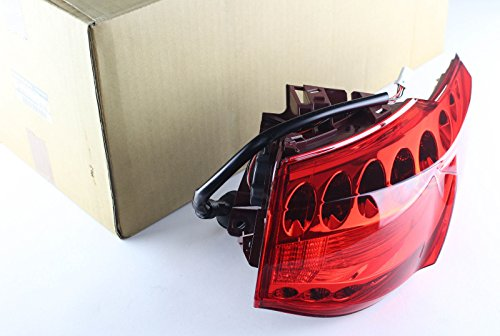infiniti-genuine-tail-light-rear-right-combination-lamp-assy-26550-1ca0a-qx70-fx