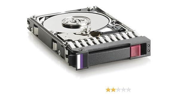HP 695842-001 4TB 6G SAS 7.2KRPM LFF HD