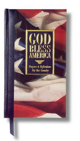 God Bless America Susan Johnson product image