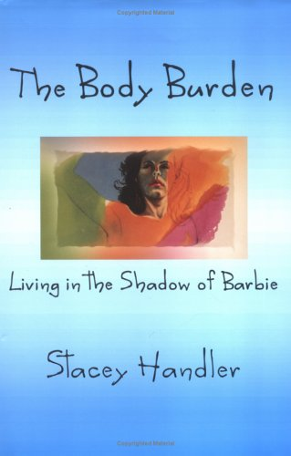 body burden Body burden is essentially an overflow of chemical toxins in your body this happens when your body is unable to process things like the food you eat or the water you drink it could even be the smells in the air that you breathe that can overwhelm your body as much as the products that you put on your skin.