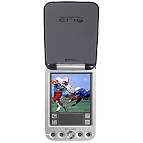 Highest Rated PDAs Handhelds & Accessories