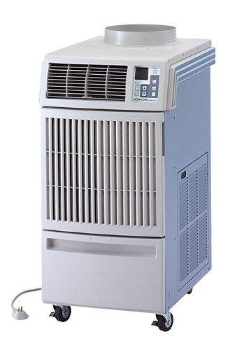 18,000 Btu Movin Cool Portable Server Cooler - OP18