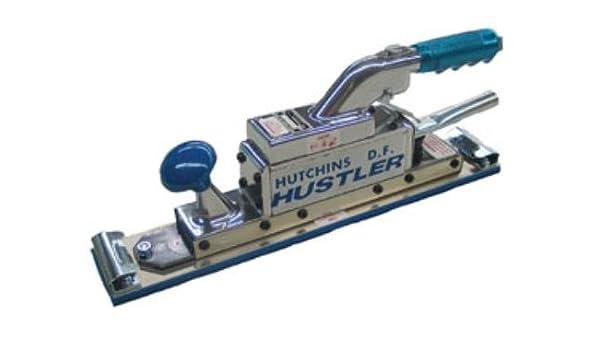Model 2000 Hustler Straightline Reciprocal Air Sander HUT2000 Brand New!