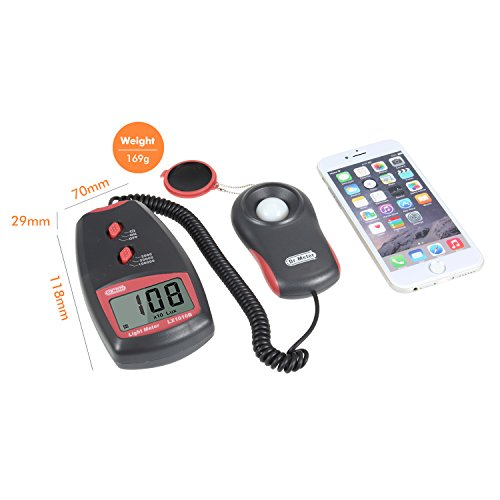 dr meter hy3005f 3 manual