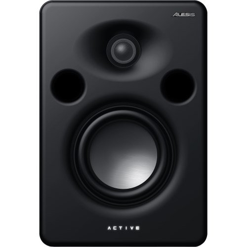 Alesis M1 ACTIVE MK3 | Premium 5'' Studio Monitor by Alesis