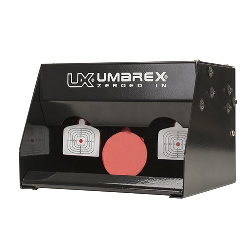 Umarex Trap-Shot BB Gun and Pellet Gun Target