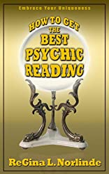 How to Get The Best Psychic Reading