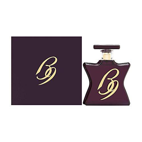 Bond No. 9 B9 Eau De Parfum Spray, 3.4 Fluid Ounce