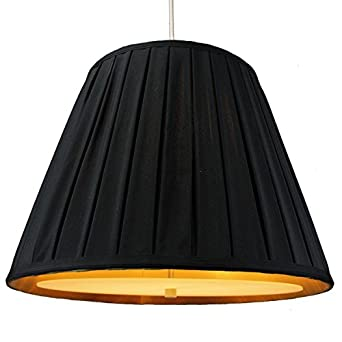 2 Light Plug In Pendant Light by Home Concept - Hanging