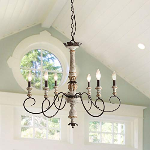Cloud Shaped Pendant Light in US - 6