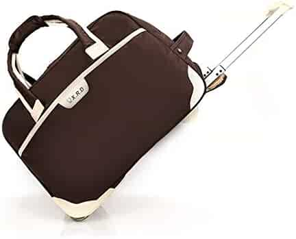 c4c6e8515e19 Shopping Golds or Browns - $100 to $200 - Luggage - Luggage & Travel ...