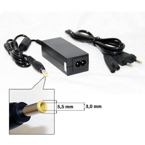Ersatz Netzteil Adapter 12V 3A 3,33A passend für SKY Receiver Humax PR HD 3000