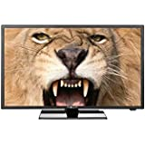 Nevir NVR-7403-24HD-N -Televisor LED 24'', color negro