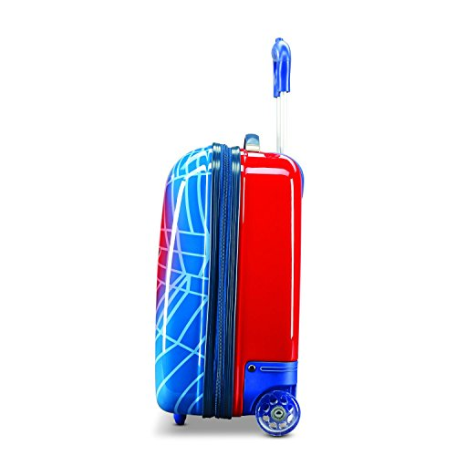American Tourister Kids, Spiderman
