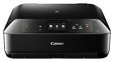 Canon PIXMA MG7750 - Impresora multifunción de Tinta - B/N 15 PPM ...
