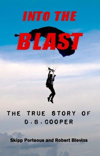 d b story - 1
