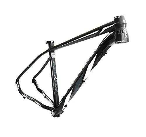 """Venzo ATIX Mountain Hard Tail Bike Frame 7005 Alloy 29"""""""