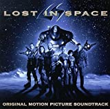Lost in Space [CASSETTE] by Various Artists