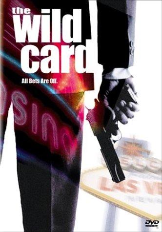 The Wild Card [Reino Unido] [DVD]: Amazon.es: Ron Dean ...