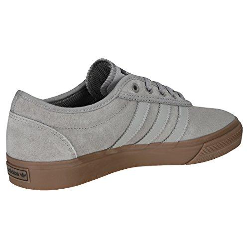 adidas Adi-Ease Mens Trainers hjZFAQ