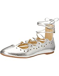 Shoes Women's BRITNEY Ballet Flat