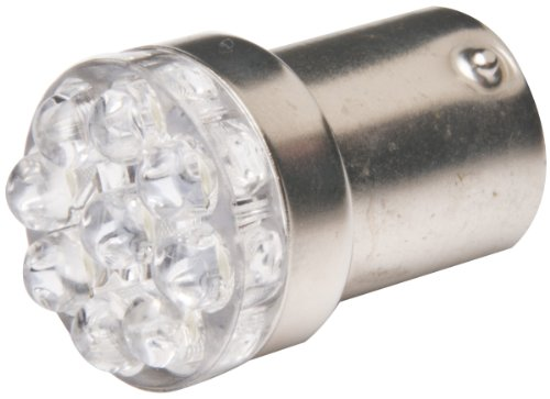 Shoreline Marine LED Replacement Bulb, #90