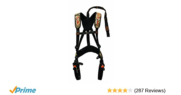 Big Game Treestands Safety Harness Wiring Diagram Services